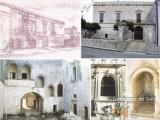Castrignano dei Greci